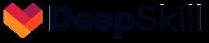 DeepSkill-logo